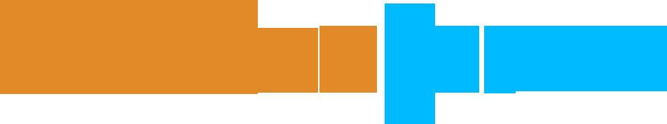 omaan-softech-website-designing-development-omaansoftech.com