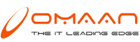 Omaan Softech - The IT Leading Edge